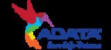 ADATA Technology Co., Ltd.
