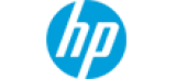 HP Inc. (Hewlett-Packard)