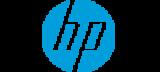 HP Inc. (Hewlett-Packard)