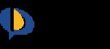 Palit Microsystems Ltd.