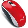 Genius DX-110 Red USB